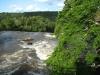 arg_iguazu-falls_136