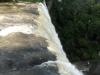 arg_iguazu-falls_137