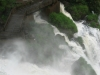 arg_iguazu-falls_138