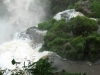 arg_iguazu-falls_140