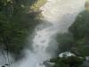 arg_iguazu-falls_141