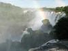 arg_iguazu-falls_144