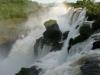 arg_iguazu-falls_149