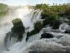 arg_iguazu-falls_150