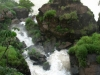 arg_iguazu-falls_153