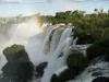 arg_iguazu-falls_154