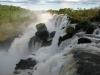 arg_iguazu-falls_155_0