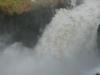 arg_iguazu-falls_156