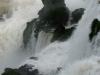 arg_iguazu-falls_158