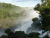 arg_iguazu-falls_159
