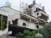W Mostarze widać wciąż pamiątki po ostatniej wojnie