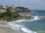 Australia, Sydney - Plaże Bondi i Coogee - GALERIA
