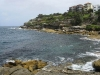 Sydney, Australia - Wycieczka wzdłuż brzegu Pacyfiku
