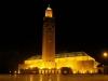 Meczet Hasana II w Casablance