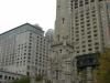 Wieża ciśnień w Chicago