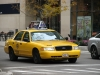 Chicago taxi please!