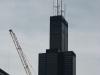 Willson Tower (bardziej znany jako Sears Tower)
