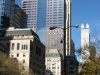 Centrum Chicago