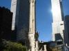 Wieża ciśnień (Chicago Water Tower)