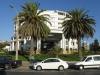 Największe kasyno w Chile znajduje się w Vina del Mar