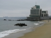 Hotel Sheraton w Vina del Mar