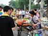 Pekin - lokalny fast food