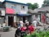 Pekin - życie w hutongach