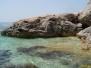 Piękna Dalmacja, Trogir i wodospady Krka