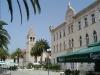 Trogir to jedno z najstarszych miast Chorwacji