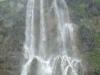 Najwyższy wodospad na terenie Jezior Plitwickich