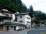 Niemcy, miasto Berchtesgaden