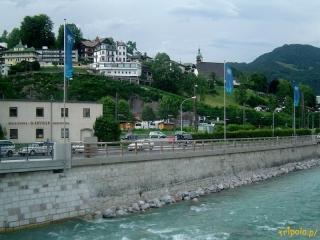 Niemcy, Bawaria – Berchtesgaden