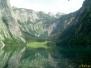 Niemcy, Jezioro Obersee