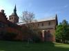 Dania, Odense - Katedra św. Kanuta (Skt. Knuds Domkirke)