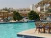 Egipt, Hurghada - 5* kurort z basenem jakich wiele