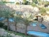 Sharm el Sheik - strefa relaksu w naszym hotelu