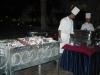 Egipt, Sharm el Sheik - wieczór z lokalnymi przysmakami
