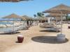 Egipt, Sharm el Sheik - wewnętrzna laguna