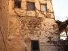 Klasztor św. Katarzyny na Synaju w Egipcie - wewnątrz