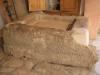Studnia Mojżesza w klasztorze św. Katarzyny na Synaju w Egipcie