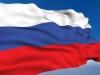 ru_flag