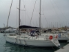 Marina w Lavrio