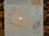 Plan starożytnych budowli