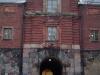 Twierdza morska Suomenlinna