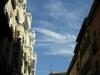 Hiszpania, Madryt - Stare Miasto