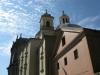 Hiszpania, Madryt - Basilica de San Francisco el Grande