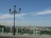 Hiszpania, Madryt - wiadukt