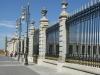Hiszpania, Madryt - Pałac Królewski Palácio Real