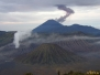 Wyprawa na wulkan Bromo