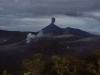 Wulkan Bromo